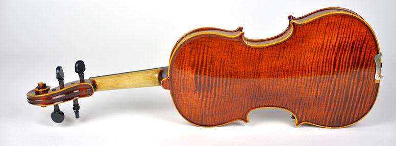 3 4 Violin For Sale : 3 4 violin on sale at foster 39 s violin shop ~ Vivirlamusica.com Haus und Dekorationen